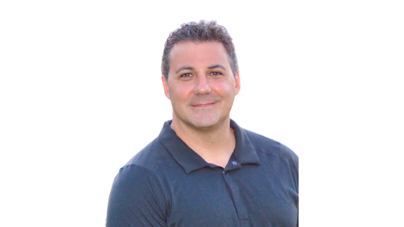 Dr. Joseph Impellizeri joins the AVT team in the United States as CMO