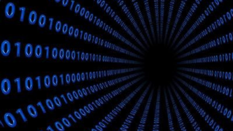 Big Data: The Next Step for the Animal Sciences Industry